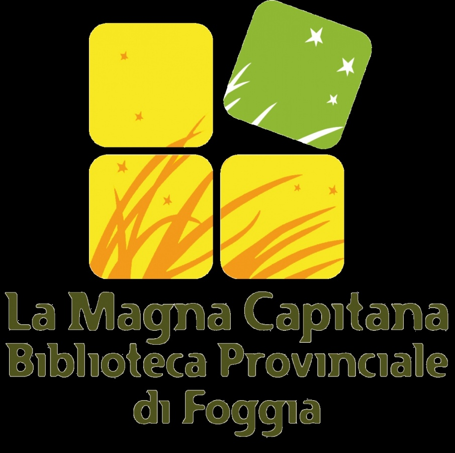 Stop ai tagli alla Cultura: Foggia dice No alla riduzione dell'orario d'apertura della Biblioteca